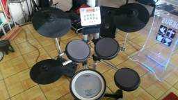 Roland V-Drums Lite HD3