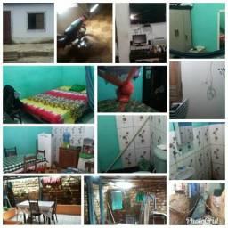 Casa em Abaetetuba - 985149369 (zap)