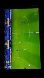 TV SAMSUNG LED 21 polegadas