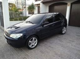 Fiat palio 2004 - 2004