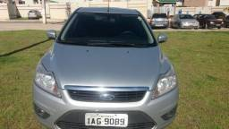 Vendo Focus sedan - 2009