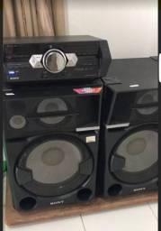 Sony 3000 RMS