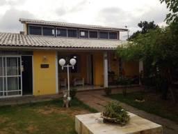 Casa em Itaipu, 475m2, lazer completo