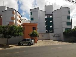 Locação - Excelente Apartamento no bairro Cidade dos Funcionários