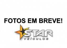 Sandero Exp. 1.0 16V Flex 2014 Starveiculos - 2014