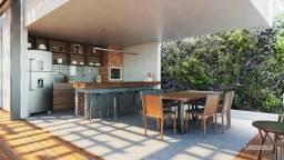 Apartamento 1 quarto - Setor Oeste - ID Vida Urbana - Em construção - Ágio