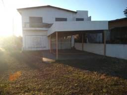 Ponto à venda, 301 m² por R$ 800.000,00 - Centro - Quedas do Iguaçu/PR