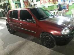Renault - 2002