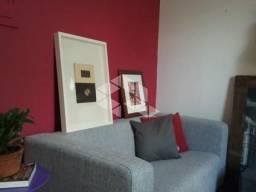 Apartamento à venda com 2 dormitórios em Navegantes, Porto alegre cod:AP10696