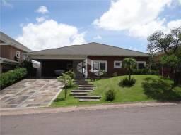 Casa à venda com 3 dormitórios em Belém novo, Porto alegre cod:9890834
