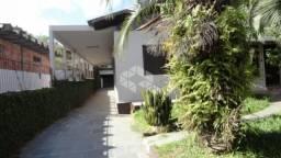 Casa à venda com 5 dormitórios em Centro, Esteio cod:CA3376