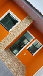 Casa Monte das Oliveiras