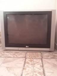 Televisão 29 polegada