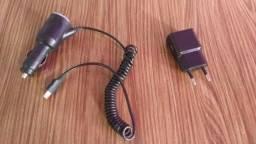 2 carregador