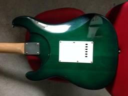 Guitarra Tagima Special Series T-735