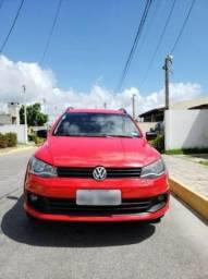 Vw - Volkswagen Saveiro (Repasse) - 2015