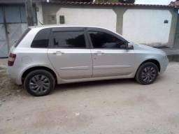 Fiat Stilo flex - 2007