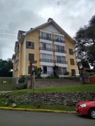 Lindo apartamento centro de Gramado. Temporada