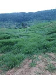 Fazenda na Região de Maracás