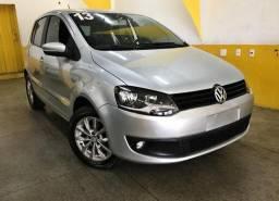 VW Fox 1.6 - 2013