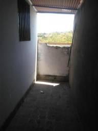 Barracão para locação em belo horizonte, jaqueline, 1 dormitório, 1 banheiro