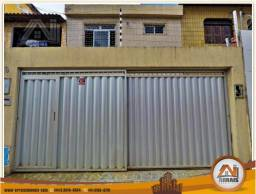 Casa com 4 dormitórios à venda, 132 m² por R$ 380.000,00 - Jacarecanga - Fortaleza/CE
