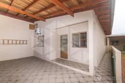Casa para alugar com 2 dormitórios em , cod:I-004167