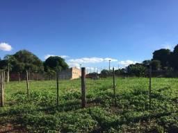 Terreno à venda 1000M² - Jd Itaipava - Ourinhos/SP