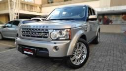 Land Rover Discovery 4 HSE TDV6 3.0 10/10 * 7 Lugares * Carro Extra novo - 2010