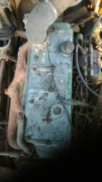 Vendo motor 352