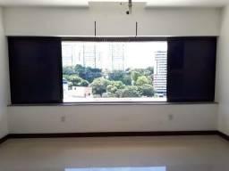 Alugo: Sala Parque Bela Vista - 30m2 - Ao lado da Comercial Ramos