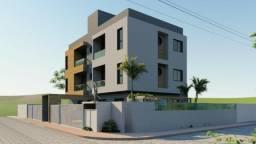 Apartamento em Mangabeira com fino Acabamento. Cód. 6879