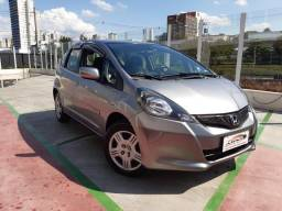 "Honda Fit Cx 1.5 Flex "" Baixo km "" 2014 - 2014"