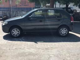 Automovel Fiat Palio 2010/2010 4 P - 2010