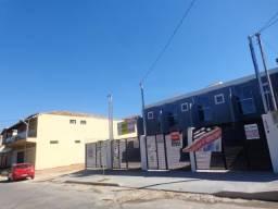 Casa à venda com 3 dormitórios em Xangri-lá, Contagem cod:1635