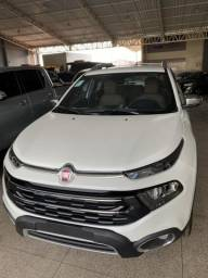 Fiat Toro Ranch - 2019
