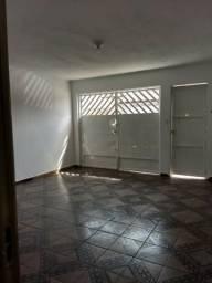 Venda / Troca - Casa Jd. São Joaquim em Leme-SP