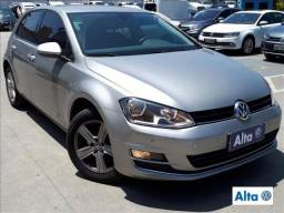 Volkswagen Golf 1.4 Tsi Highline 16v - 2015