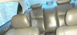 Vende-se um carro Honda Civic completo. Motor e caixa de marcha feito recentemente - 1999