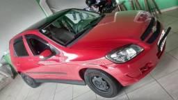 Chevrolet Celta LT 2013 - Abaixo da tabela !!! - 2013