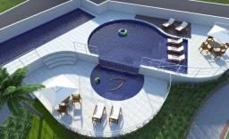 Título do anúncio: Apartamento alto padrão fase final construção em Limeira,Sp