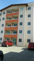 Apartamento em Paracuru, Ceará