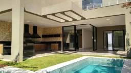 Casa com 4 dormitórios para alugar, 480 m² por R$ 23.900,00/mês - Tamboré - Santana de Par