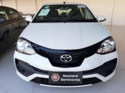 Semi New a loja de Semi Novos da Newland na Barão de Gurgueia - 2019