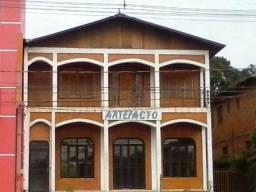 Salão na Avenida da Feb à venda, 280 m² por R$ 1.500.000 - Ponte Nova - Várzea Grande/MT