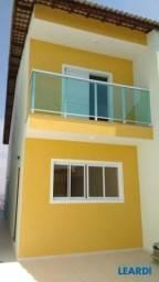 Casa à venda com 3 dormitórios em Arujamérica, Arujá cod:476706