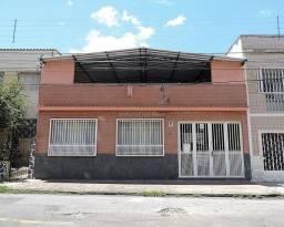 Título do anúncio: Casa à venda com 3 dormitórios em São mateus, Juiz de fora cod:6024