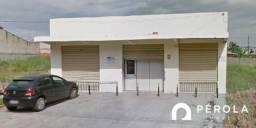 Galpão/depósito/armazém para alugar em Residencial canadá, Goiânia cod:1159