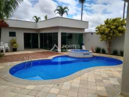 Casa à venda com 4 dormitórios em Jardim primavera, Batatais cod:60084
