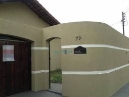 Sobrado com 3 dormitórios à venda, 162 m² por R$ 450.000,00 - Jardim Matilde - Ourinhos/SP